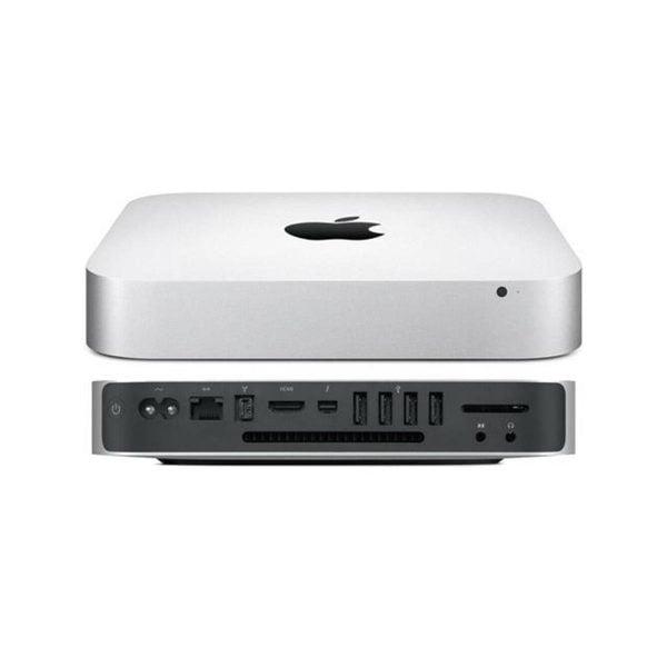 Mac Mini Core I5 2,5 GHz - HDD 500 Go - 8GB