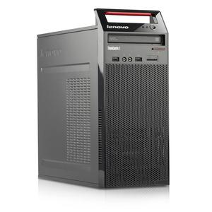 Lenovo Thinkcentre E73 SFF Intel Pentium 3,1 GHz - HDD 250 Go - RAM 4 Go
