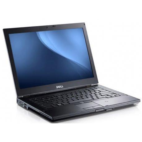 """Dell Latitude E6410 14"""" Core i5 2,50 GHz - HDD 250 Go - 4 Go"""