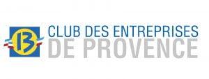 Le Club des Entreprises de Provence : EVA adhère au réseau