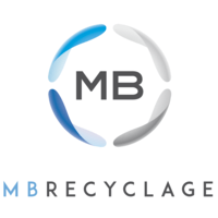 MB Recyclage Vitrolles