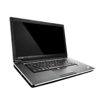 "Lenovo ThinkPad Edge15"" Core i3 2,53 GHz - HDD 500 Go - 4 Go - AZERTY - Français"