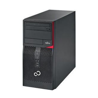 Fujitsu Esprimo P420 Core i3 3,4 GHz - HDD 250 Go - RAM 4 Go