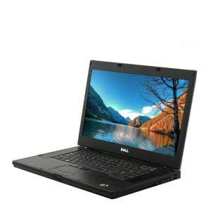 """Dell Precision M4500 15"""" Core i5 2,67 GHz - SSHD 500 Go - 4 Go RAM"""