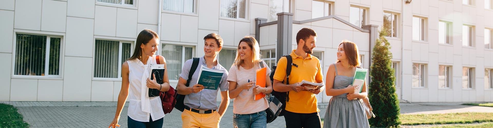 Code promo : -20% sur votre panier ! | Ordinateurs pour la rentrée étudiante 2021