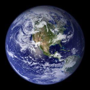 Le jour du dépassement - Comment agir face à la situation environnementale actuelle ?