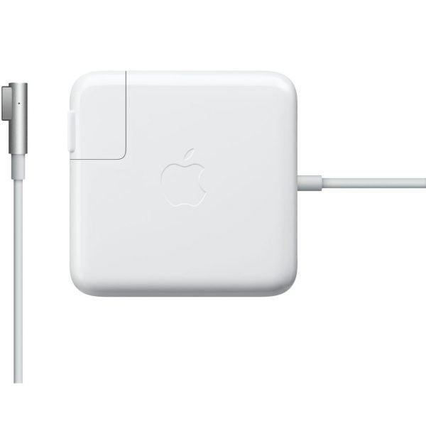 Chargeur secteur MagSafe 85W (pour Apple MacBook Pro 15 et 17 pouces)