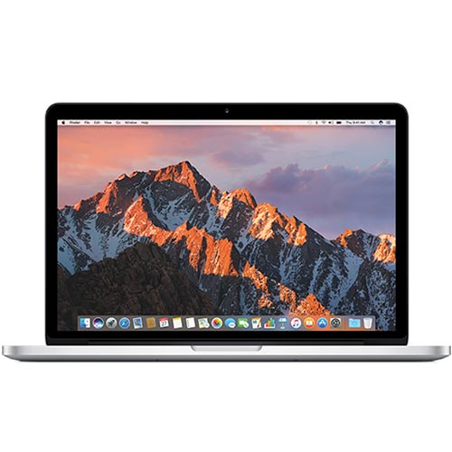 MacBook Pro 12.1 Core i5 2,90 GHz – 1 To SSD – 8 Go RAM