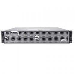 Dell Power Edge 2850 Intel Xeon 3,0 GHz - RAM 2 Go - 300 Go