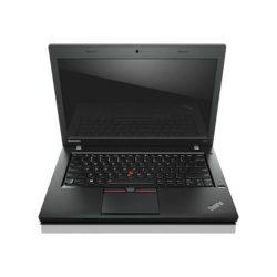 Lenovo ThinkPad L450 14