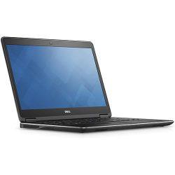 Dell Latitude E7440 Core i5 2.60 GHz - 8 Go RAM - 250 Go HDD