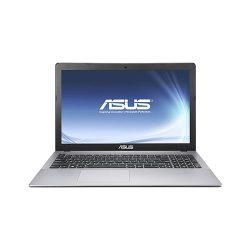 Asus R510L 15