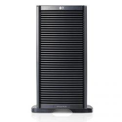 Tour serveur - HP Proliant ML350 G6 Intel Core i5 2,27 GHz - RAM 24 Go
