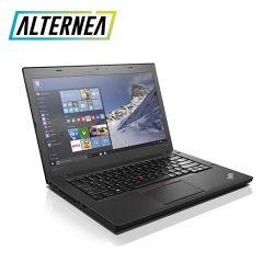 Lenovo ThinkPad T460 14