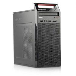 Lenovo Thinkcentre E73 SFF Mini Desktop Core i3 3,4 GHz - HDD 500 Go - RAM 4 Go