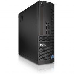 Dell OptiPlex XE2 Core i5 2,90 GHz - HDD 500 Go - RAM 4 Go