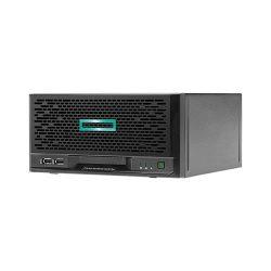 Tour serveur - HP Proliant Microserver AMD 1,3 GHz - RAM 8 Go