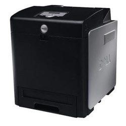 Imprimante Dell MFP 3110CN