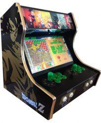 borne_arcade_dbz