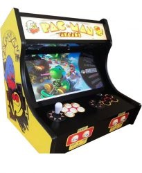 borne_arcade_pacman