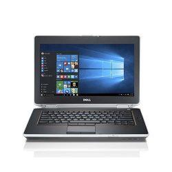 Dell Latitude E6420 | Core i5 2.50 GHz - 4 Go RAM - 250 Go HDD