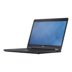 Dell Latitude E5450 14