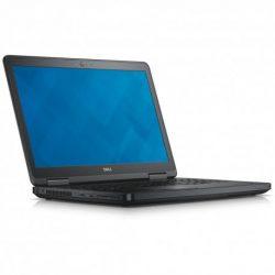 Dell Latitude E5540 | Core i5 2.00 GHz - 8 Go RAM - 500 Go HDD - AZERTY