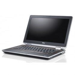 Dell Latitude E6320 Core i5 2.50 GHz - 4 Go RAM - 320 Go HDD