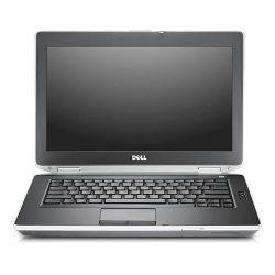 Dell Latitude E6430 Core i5 2.80 GHz - 5 Go RAM - 250 Go HDD