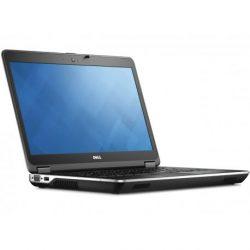 Dell Latitude E6440 Core i5 2.60 GHz - 4 Go RAM - 320 Go HDD