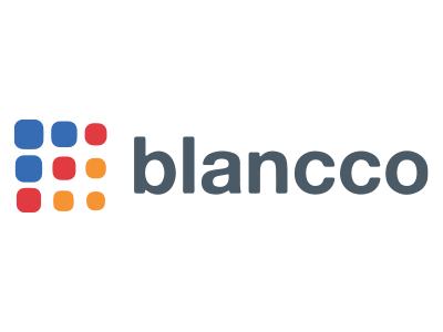 logo_blancco
