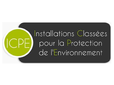 logo_icpe