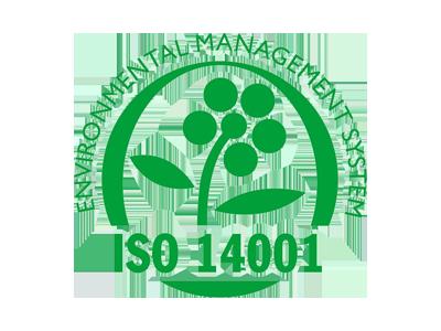 logo_iso-14001