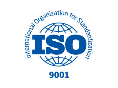 logo_iso-9001