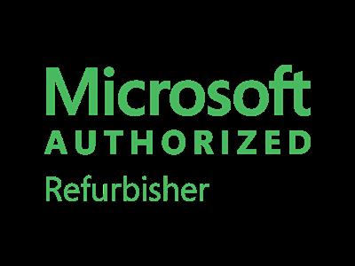 logo_microsoft-authorized
