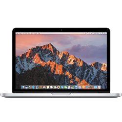 MacBook Pro 12,1 Core i5 2,70 GHz – 500 Go SSD – 8 Go RAM